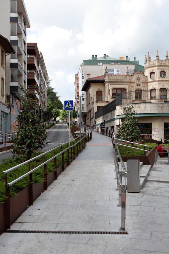 Karmelo Etxegarai