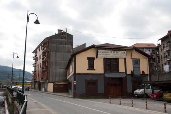 Portuzarra